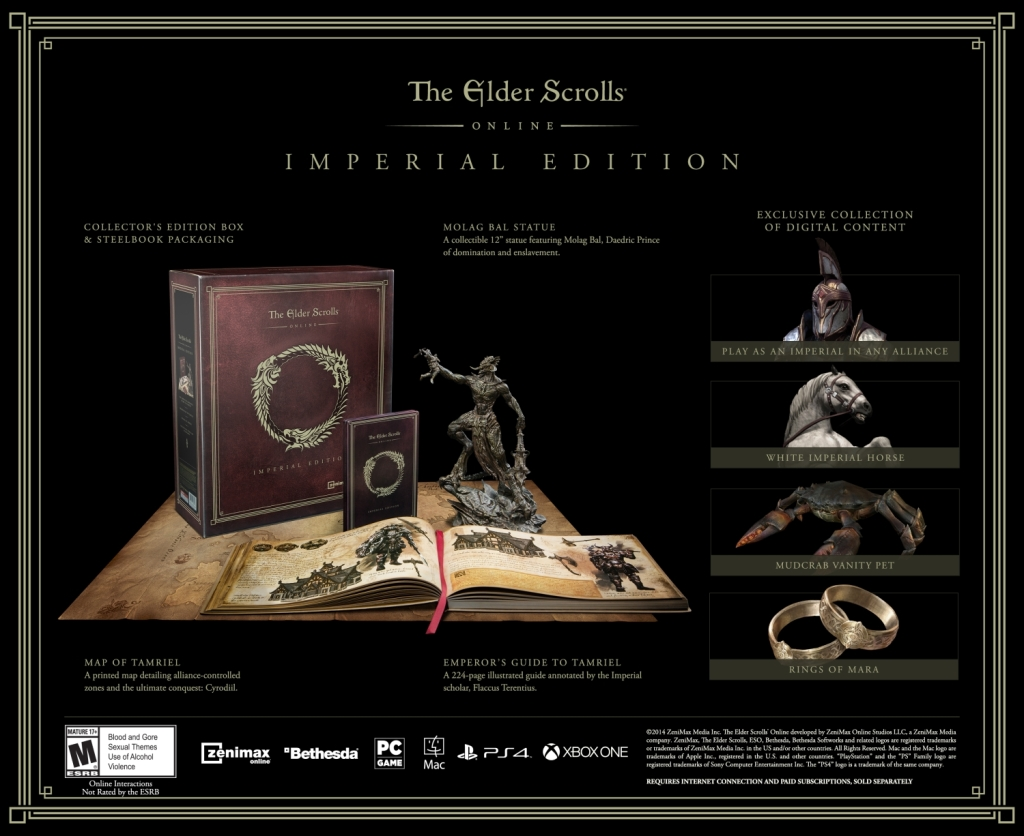 theelderscrollsonlineimperialedition1